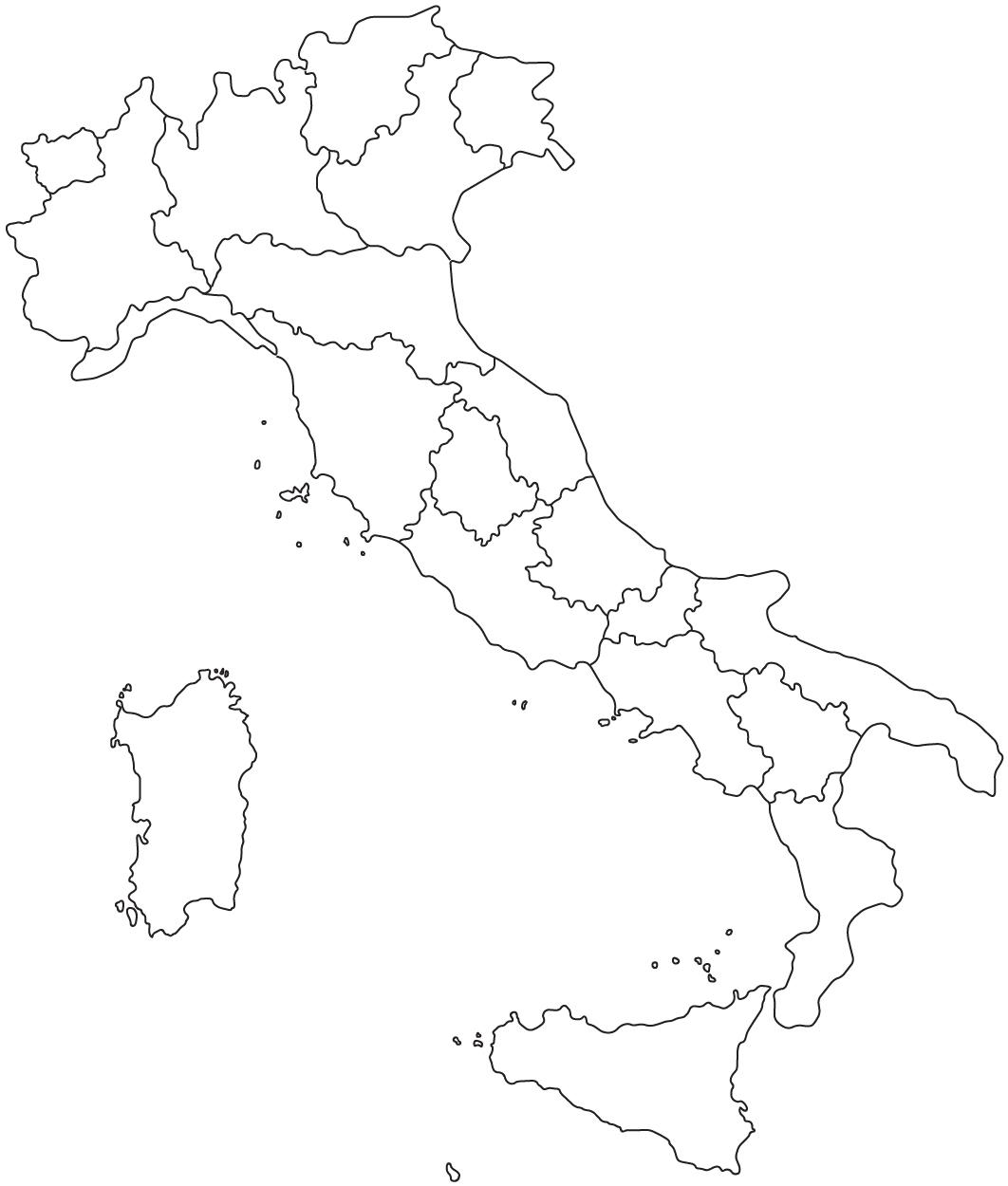 Vinotria-Italy-White-Virgin-Map