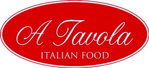 A tavola logo