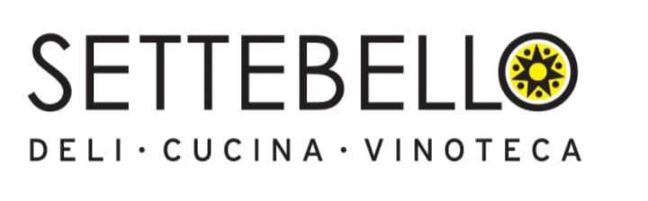 settebello logo