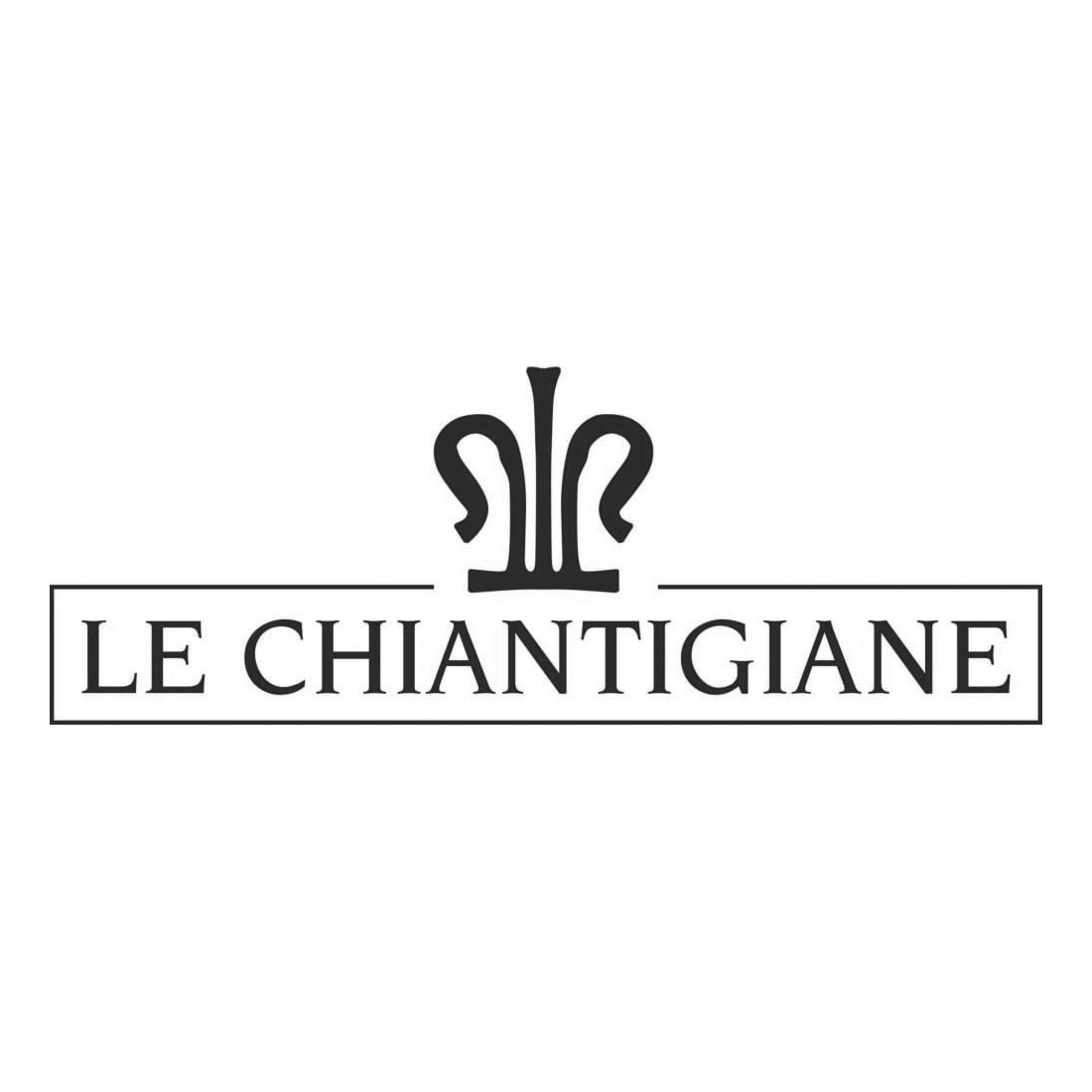LeChiantigiane Logo
